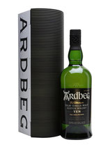 Ardbeg Ten Warenhaus Edition 46%Vol. 70cl.