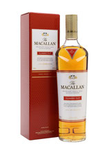 Macallan Classic Cut 2020 55%Vol. 70cl.