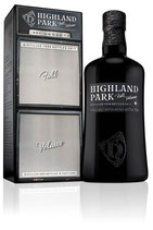Highland Park Full Volume 47.2%Vol.70cl.
