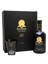 Bunnahabhain 35 Years 1971 44,9%Vol. 70cl.