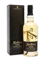 Ardbeg Blasda 40%Vol. 70cl.