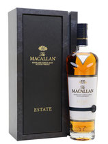 Macallan Estate 43%Vol. 70cl.