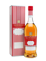 Glenmorangie Milsean Private Edition 7 46%Vol. 70cl.
