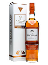 Macallan Sienna 40%Vol. 70cl.
