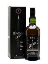 Ardbeg Galileo 49%Vol. 70cl.