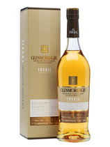 Glenmorangie Tusail Private Edition 6 46%Vol. 70cl.