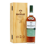 Macallan 25 Years Fine Oak 43%Vol. 70cl.