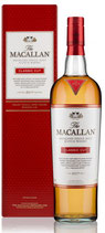 Macallan Classic Cut 2018 51,2%vol. 70cl.