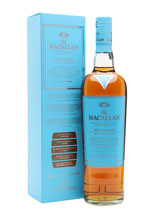 Macallan Edition Nr.6 48.6%Vol. 70cl.