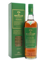 Macallan Edition No. 4 48,3%Vol. 70cl.