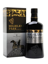 Highland Park Valfather 47%Vol. 70cl.