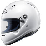 ARAI Kinder Karthelm CK 6