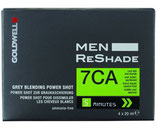 Goldwell Men Reshade CA7
