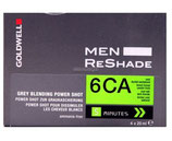 Goldwell Men Reshade CA6