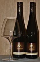 Wein der Woche: Riesling vom Urgestein 2020