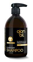 Ojon Oil Superfood Everyday Shampoo