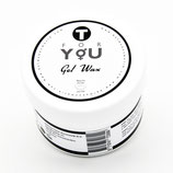 T for You – Gel Wax