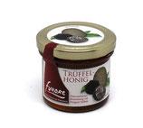 Furore Trüffel-Honig