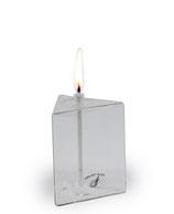 Öllicht Prisma S / M / L