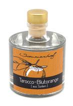 Tarocco-Blutorange, 0,1 Liter
