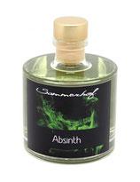 Absinth, 0,1 Liter