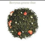 Berrynas green