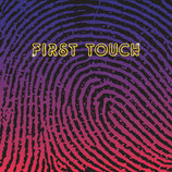 First Touch - Selftitled 2xLP Vinyl