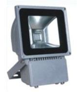 LED Strahler 100W