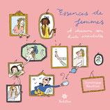 ESSENCES DE FEMMES DE D.BAUDOUX