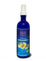HYDROLAT/EAU FLORALE D'HAMAMÉLIS BIO 200 ml HERBES & TRADITIONS