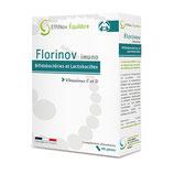 FLORINOV IMUNO /30 GÉLULES EFFINOV