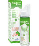 RHINOLAYA PROTECT 50 ML