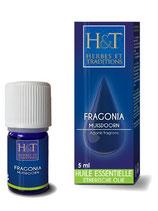 FRAGONIA 5 ML