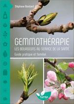 GEMMOTHÉRAPIE DE S.BOISTARD