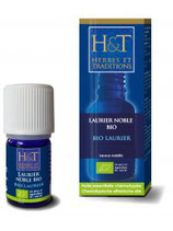 LAURIER NOBLE BIO 5 ml