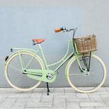 Achielle Craighton Oma Pickup in pastelgrün