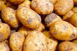 Aardappelen (5kg)