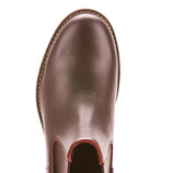 ARIAT WEXFORD H2O CHELSEA boot