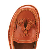 ARIAT Tassel Cruiser Honeycomb