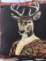 Scots Stag Edward