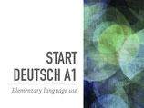 Deutsch A1-C2 Private