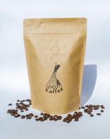 Unicorn Kaffee 250g, ganze Bohne