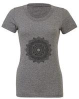 T-Shirt Mandala (BL8413)
