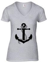 T-Shirt Anker (A88VL)
