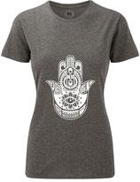 T-Shirt Fatima (Z165F)