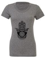 T-Shirt Fatima (BL8413)