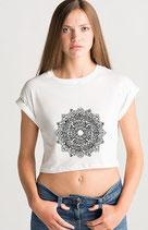 T-Shirt Mandala (P96)