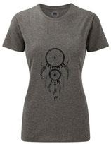 T-Shirt Mandala (Z165F)