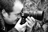 Grundlagen für Deine Wow - Fotos
