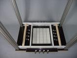 Vertikal- Seifenschneider (SD)
